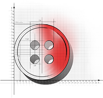 knopf illustration