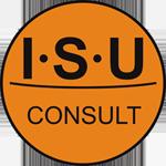 ISU Consult